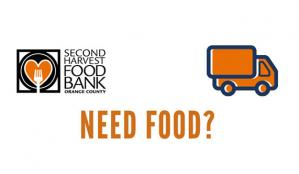 FC_COVID-19-Second-Harvest-Food-Bank-Flyer