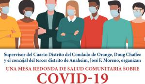 FC-covid19-community-health-roundtable-sp